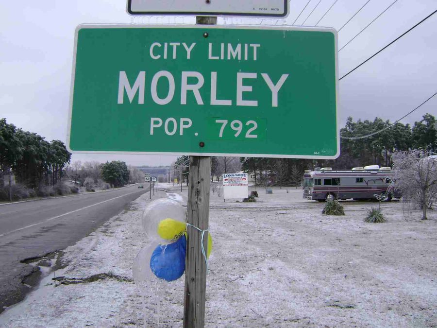 Ice balloon1-Morley