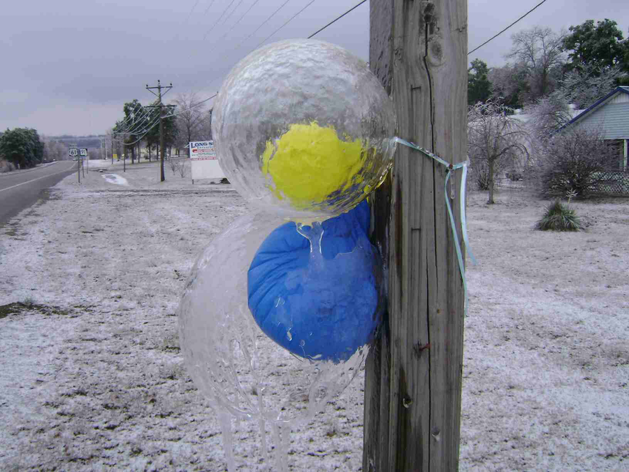 Ice balloon2-Morley (1)