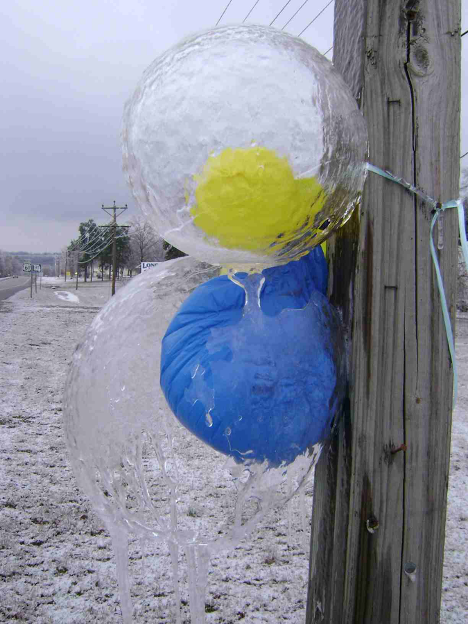 Ice balloon2-Morley (2)