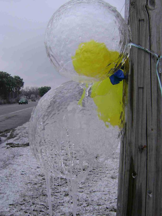 Ice balloon5=Morley (4)