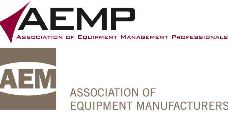 AEMP-AEM logo