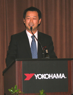 Takayuki Hamaya