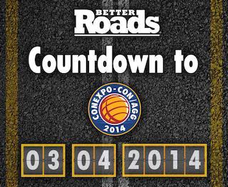 BR_ConExpo_Countdown