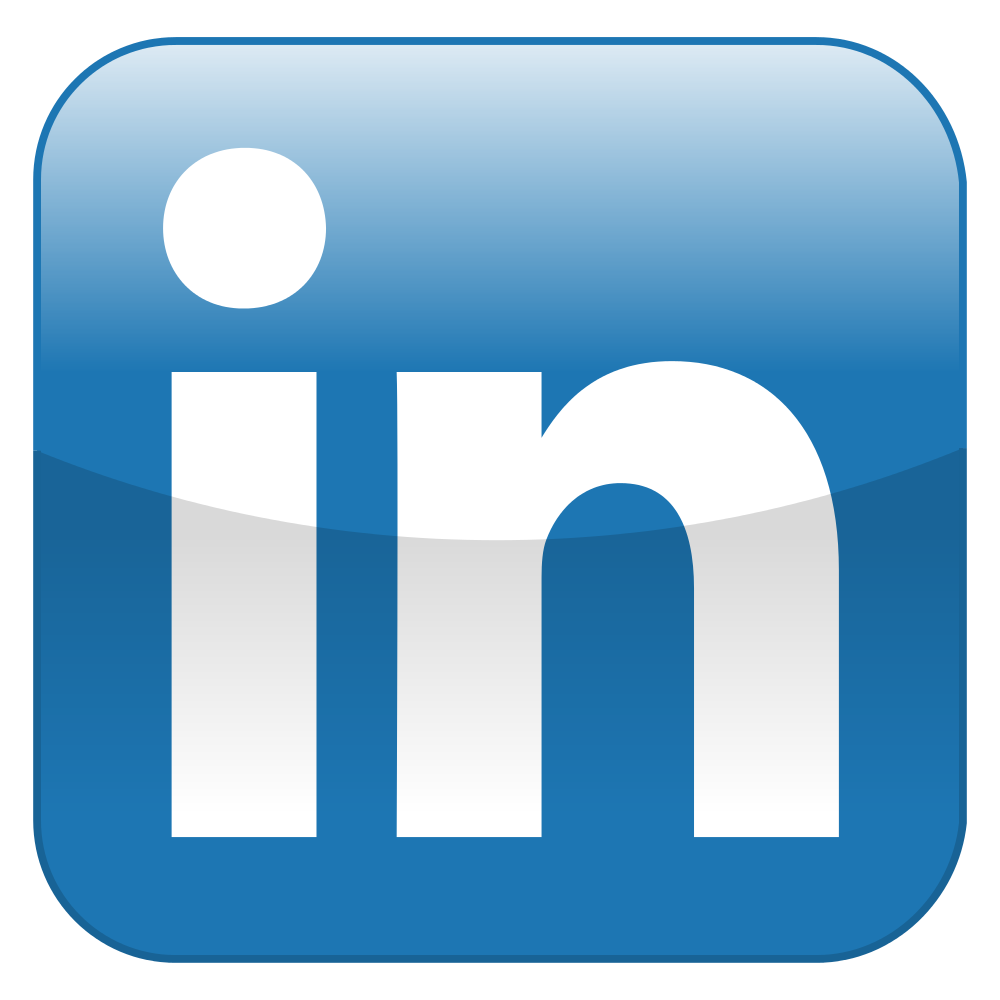 dating site connected to linkedin Casual hookups® is one of the best casual dating site that cater to folks seeking casual encounters  view on linkedin twitter  view on twitter  stay connected.