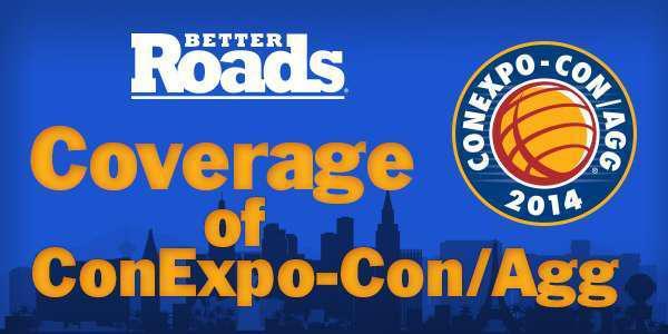 BetterRoads_ConExpo_Coverage
