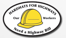 Hardhats_for_Highways