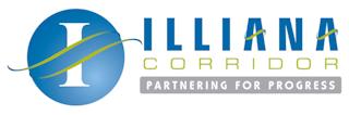 Illiana_Logo