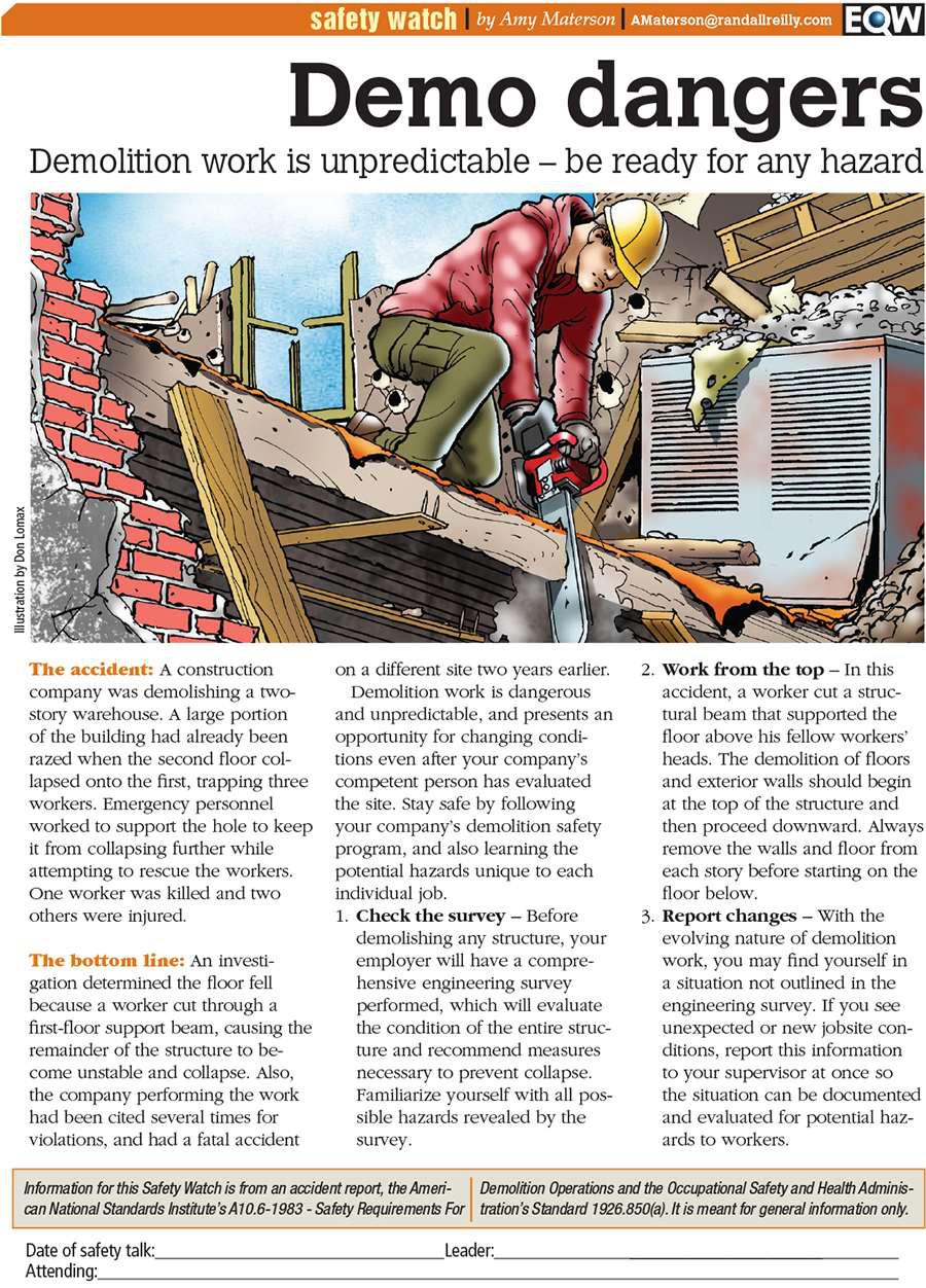 EW0414_Safety Watch.indd
