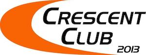 CrescentClub2013-c