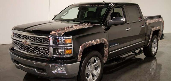 Duck-Commander-1500-front_gallery01_large-800×380