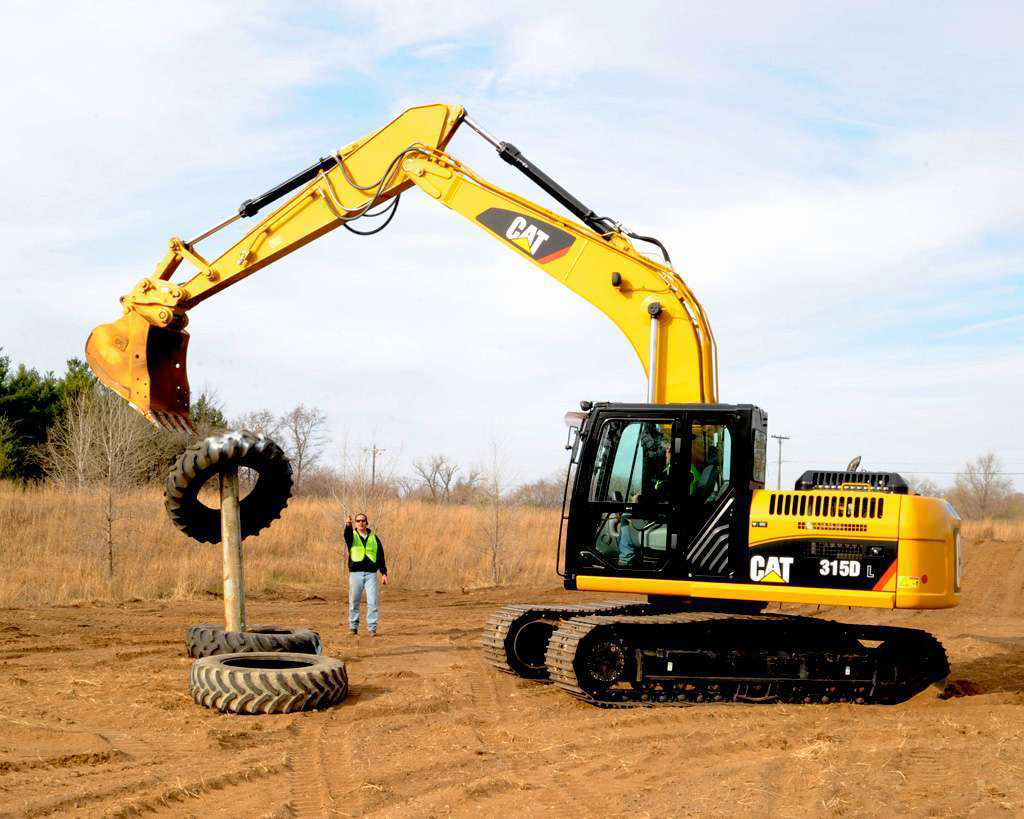 extreme sandboxes could these 3 heavy equipment attractions