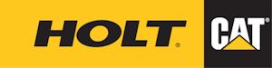 HOLTCAT Logo color-highres 2011