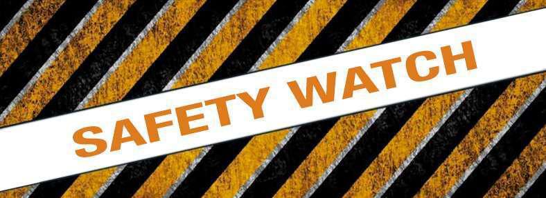 safety_watch6