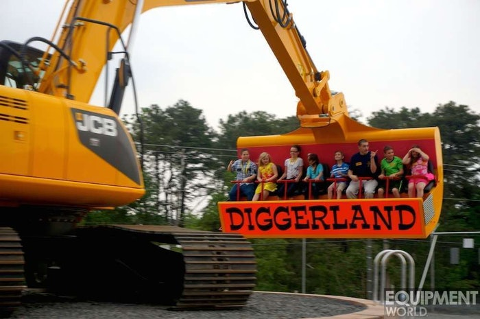 Diggerland USA Preview35