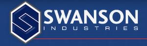 Swanson Industries Logo