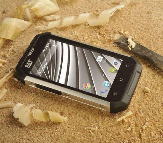 Cat-B15Q-Phone-2_BetterRoads