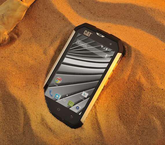 Cat-B15Q-Phone-3_BetterRoads