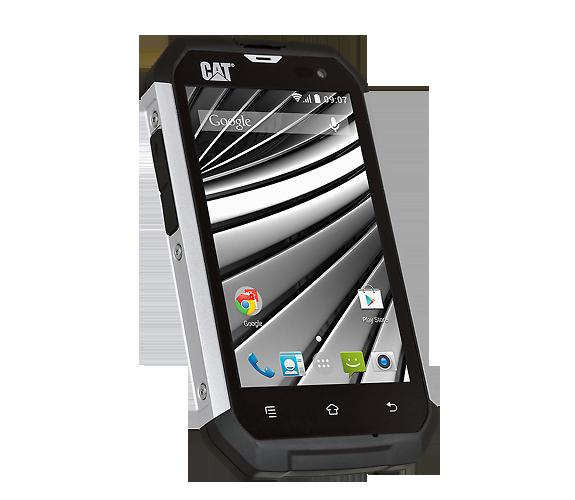Cat-B15Q-Phone-4_BetterRoads
