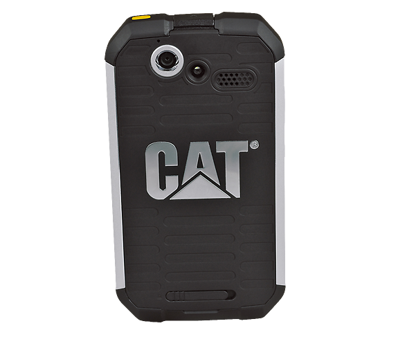 Cat-B15Q-Phone-5_BetterRoads