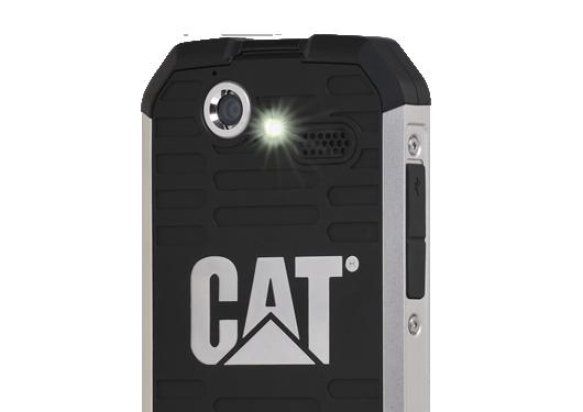 Cat-B15Q-Phone-6_BetterRoads