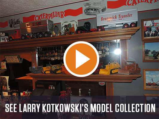 kotkowski_gallerypromo