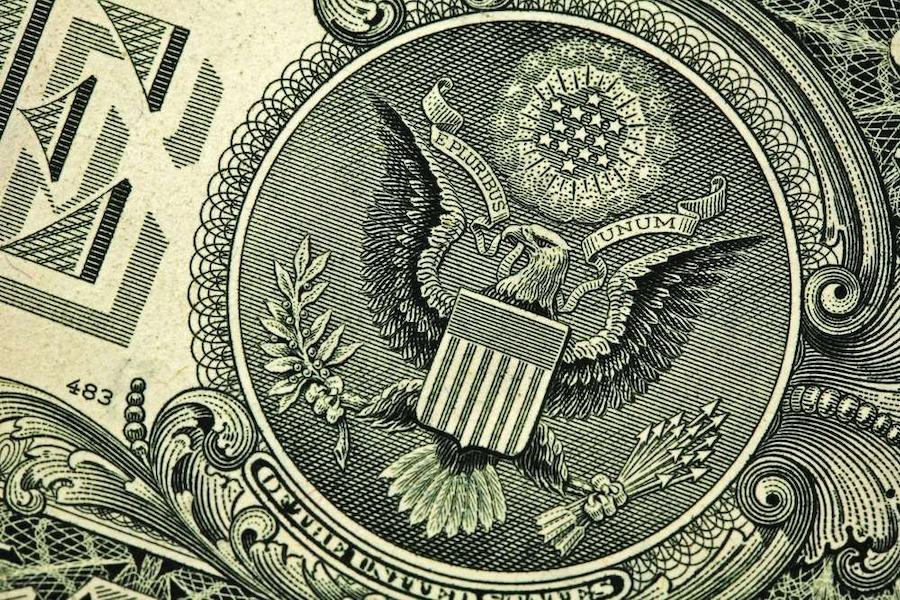 money - Better Roads