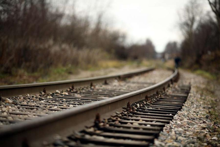 rail-BetterRoads