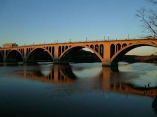 Key_Bridge,_Washington_D.C-Better-Roads