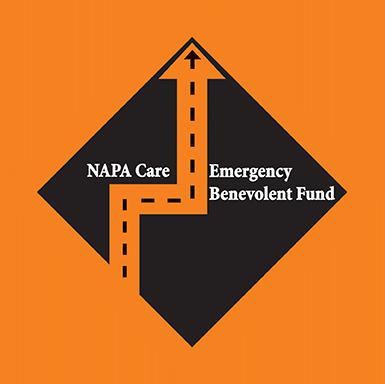 Napa-Care-Logo