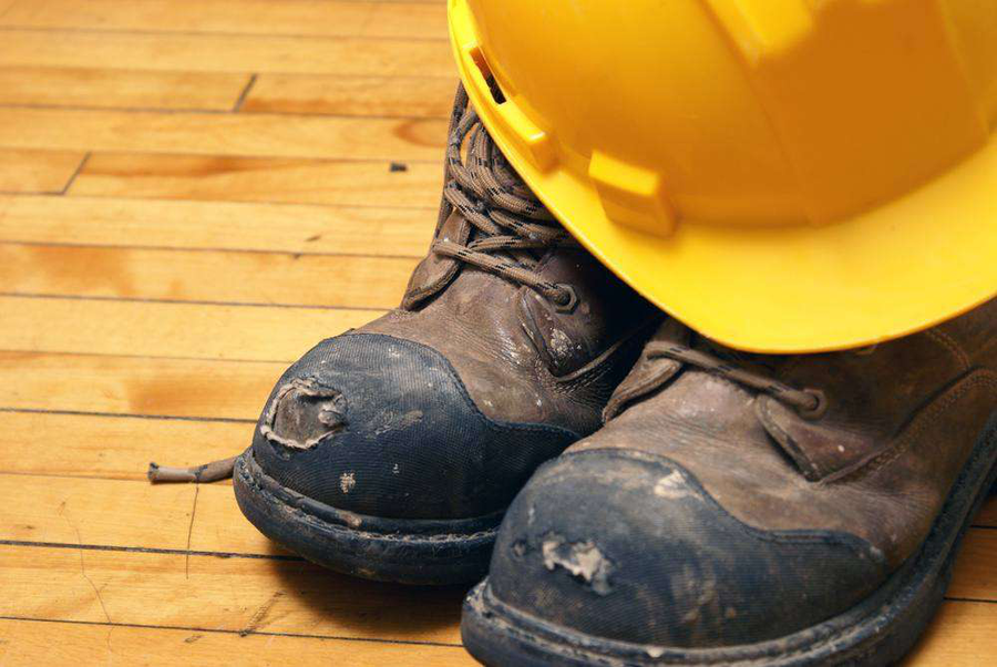 PPE-Better-Roads