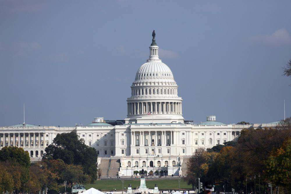 In AGC video to Congress, contractors plead for a highway