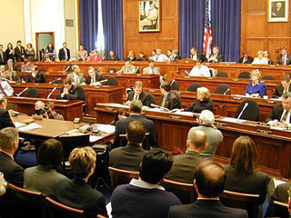 US_House_Committee-Congress