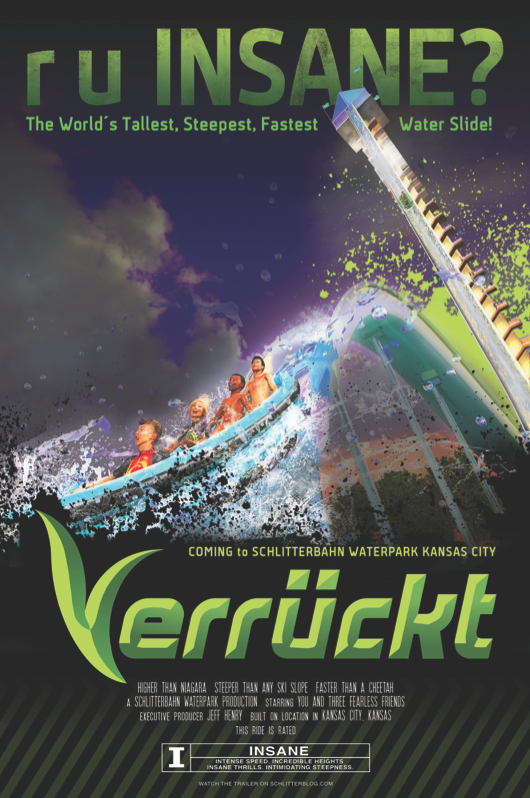 Verruckt6-Better-Roads