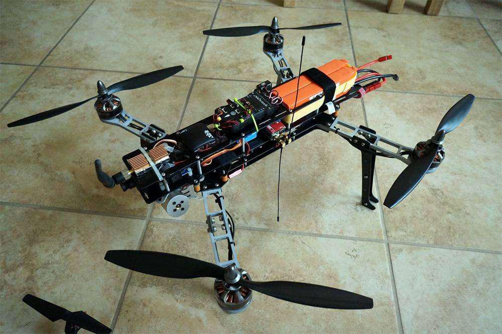 drone_10