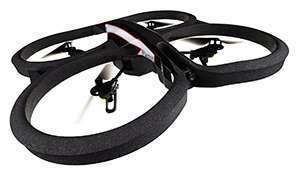 drone_13