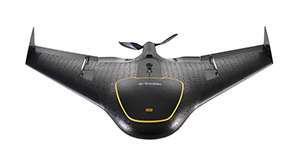 drone_14
