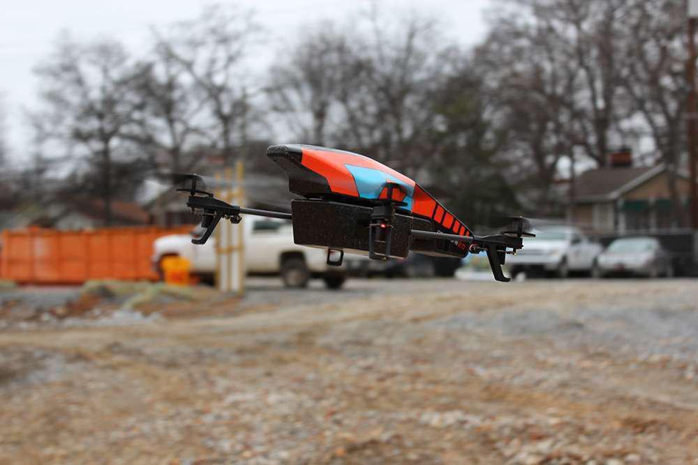 drone_6