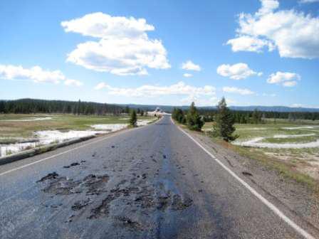 yellowstone-Better-Roads