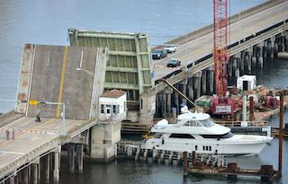 111813-BridgeUpdate