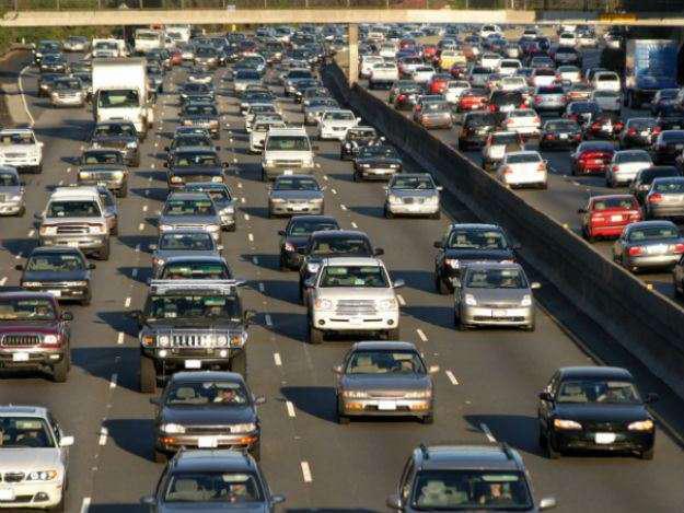 highway-traffic-generic-2