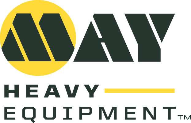 may heavy equipment logo jpg rh equipmentworld com heavy equipment logo free heavy equipment logo free