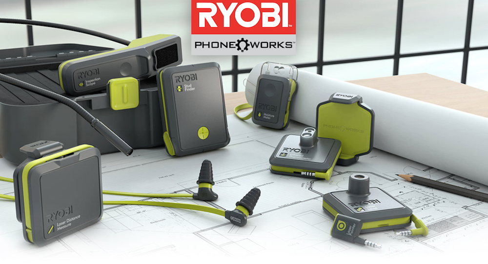 GEAR: Maximize your smartphone's potential on the jobsite