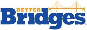 BetterBridges_logo