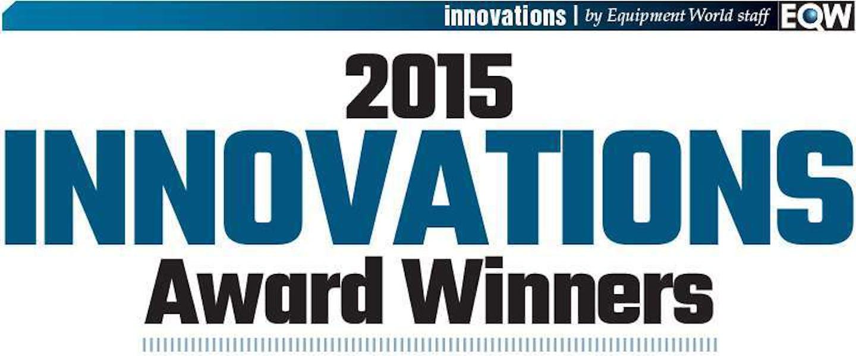 Innovations Main