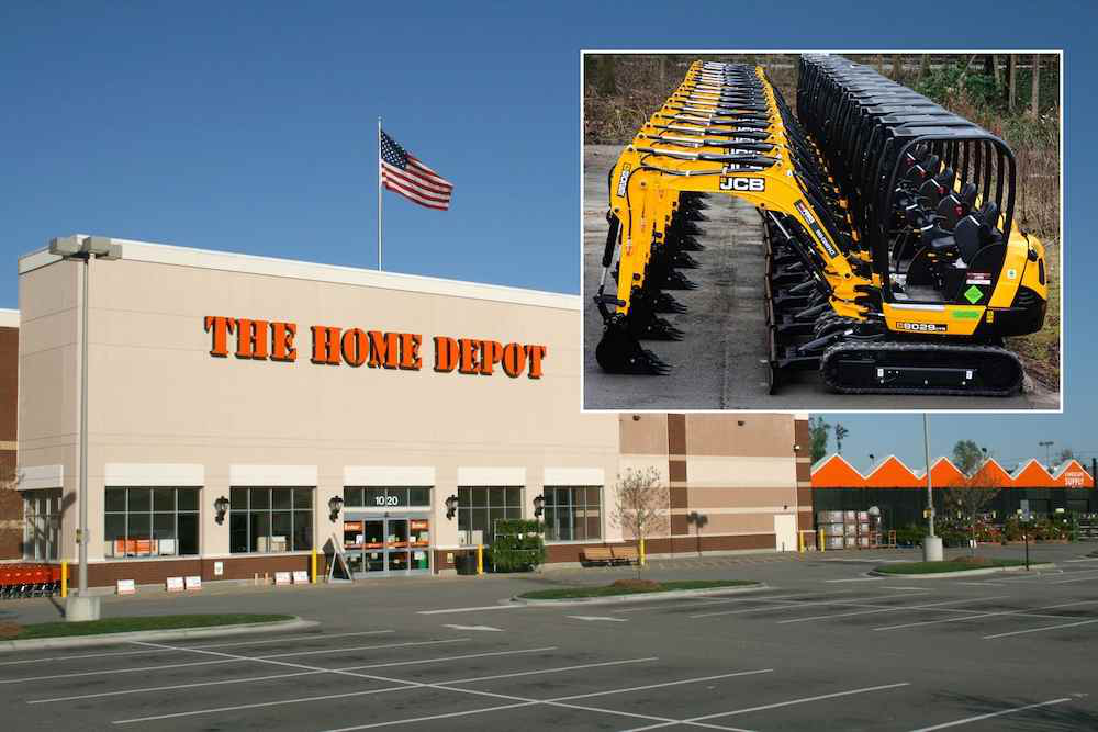 Average Home Depot Equipment Rental Prices and Offers Aside from Home Depot rental hours, one of the most sought-after pieces of information is the Home Depot truck rental prices. There is also a Home Depot truck rental price list available for each center.