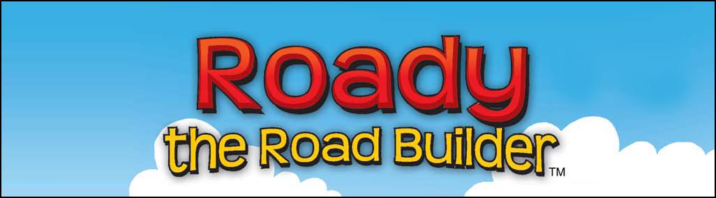roady-header-2