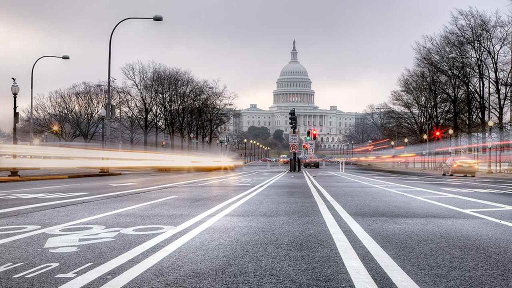 capitol-traffic