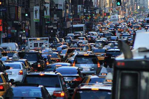 NY-Traffic.jpg