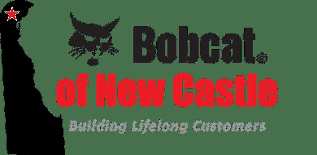 BobcatNewcastle
