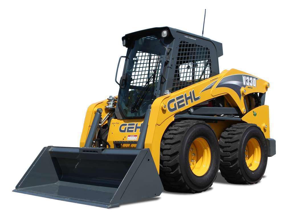 GehlEquipment